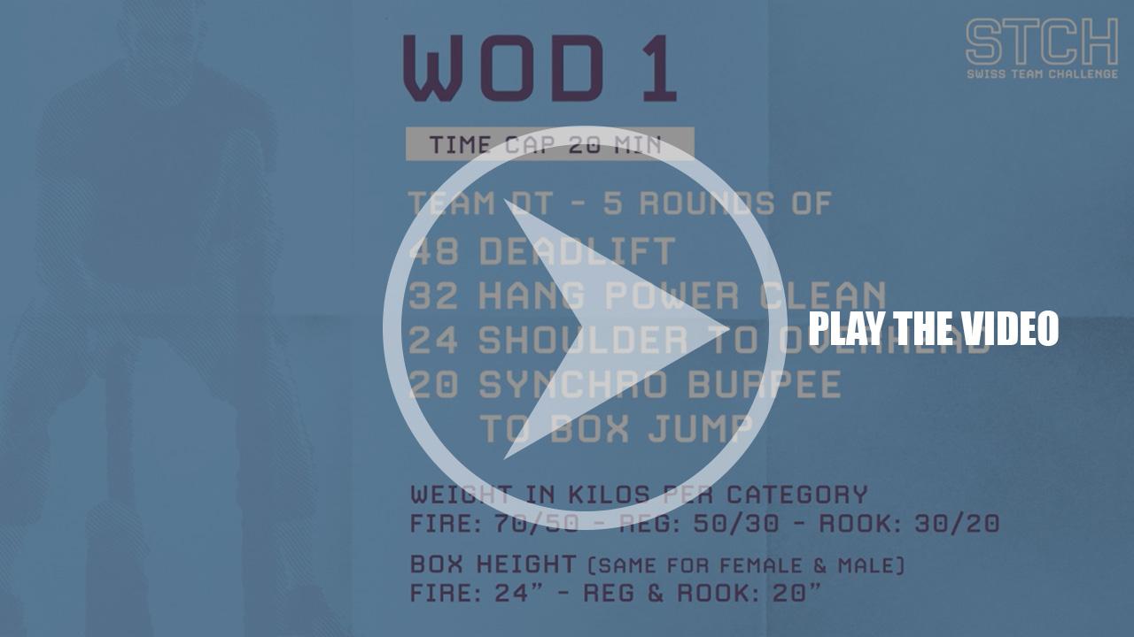 Wod1-play
