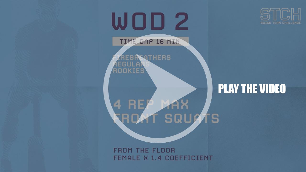 Wod2-play