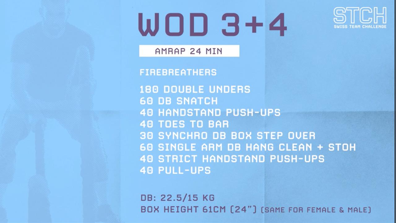 Wod3-FB