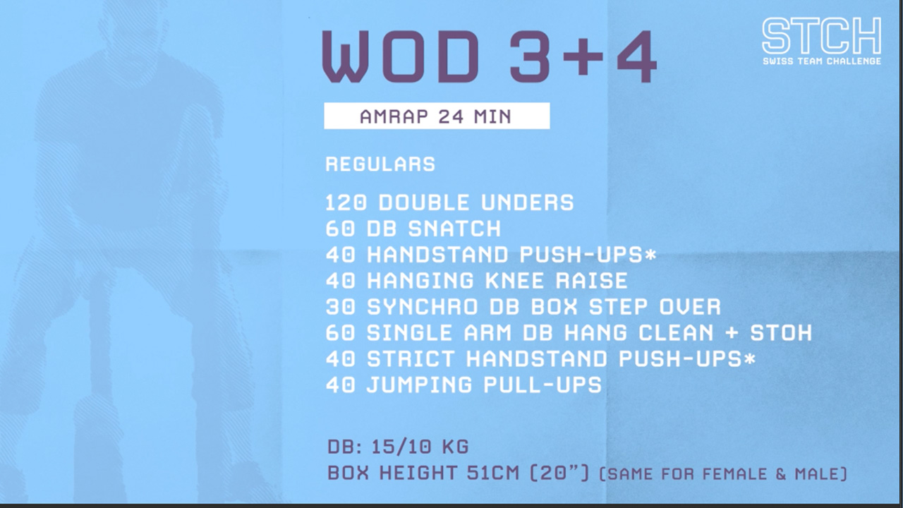 Wod3-REG