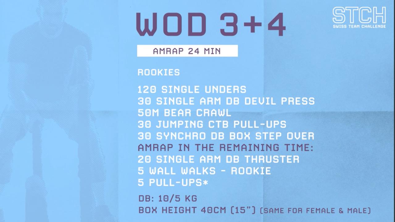 Wod3-ROO